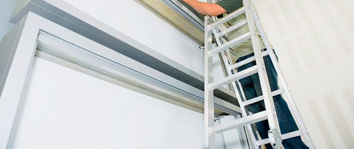 Walux Aluminium - Empresa de Instalación y Montaje de Aluminio y cristal en Madrid
