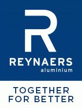 Cerramientos de Aluminio Reynaers