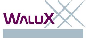 Mejores Cerramientos del mercado | Walux Aluminium